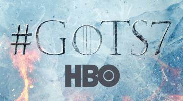 Game of Thrones Season 7 torrent: