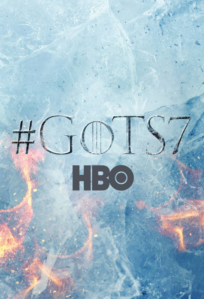 Game of Thrones Season 7 torrent: