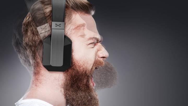 Amazon Wireless Headphones