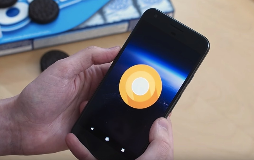 Android O Features, Changelog, and Release Date