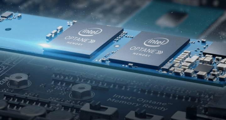 Intel Spectre patch, performance bugs