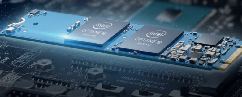 Intel Core i9 specs leak