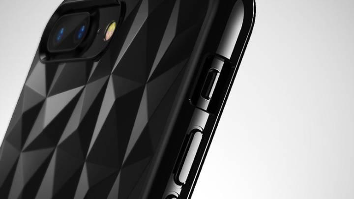 Cheap iPhone 7 Cases Amazon
