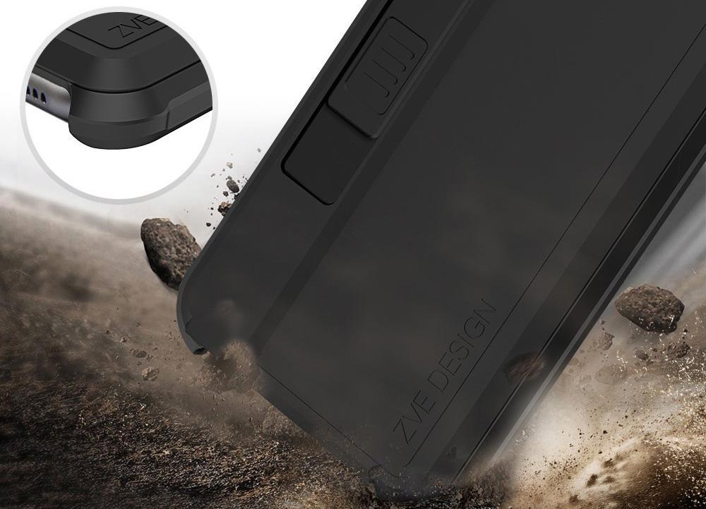 Best Rugged iPhone 7 Case