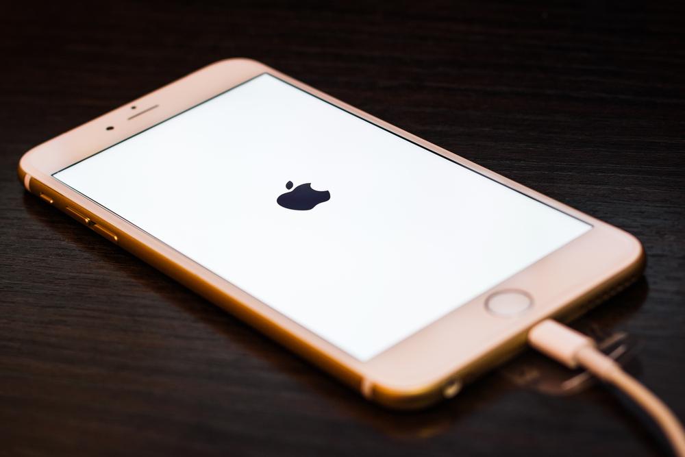 iOS 10.3 Hidden Features Storage