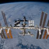 space station russia
