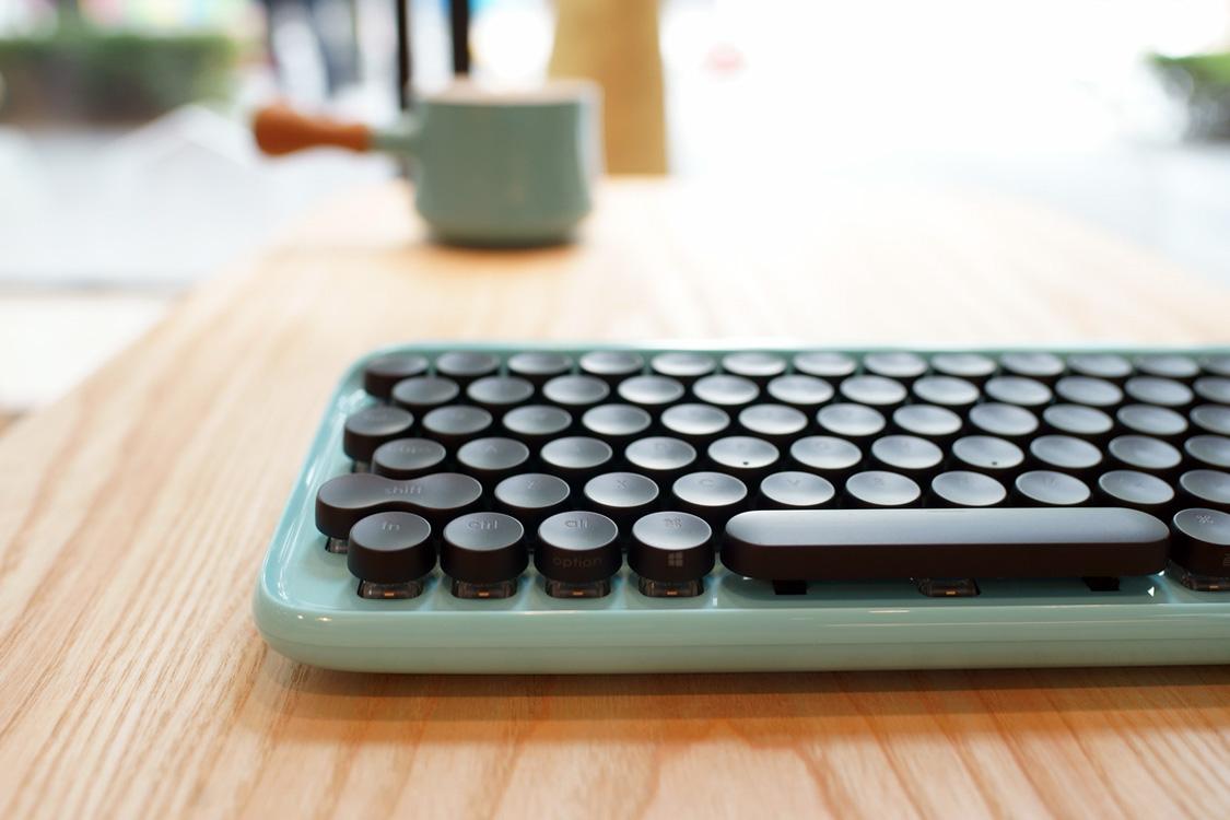 Lofree Keyboard Price