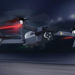 Best Drones 2017