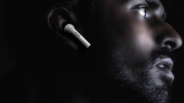 Apple AirPods Price Discount