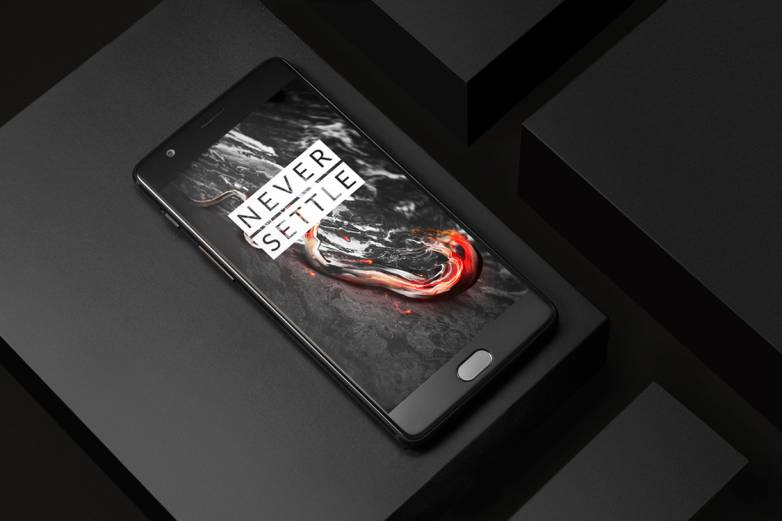 OnePlus 5 Rumors A5000 Model Number