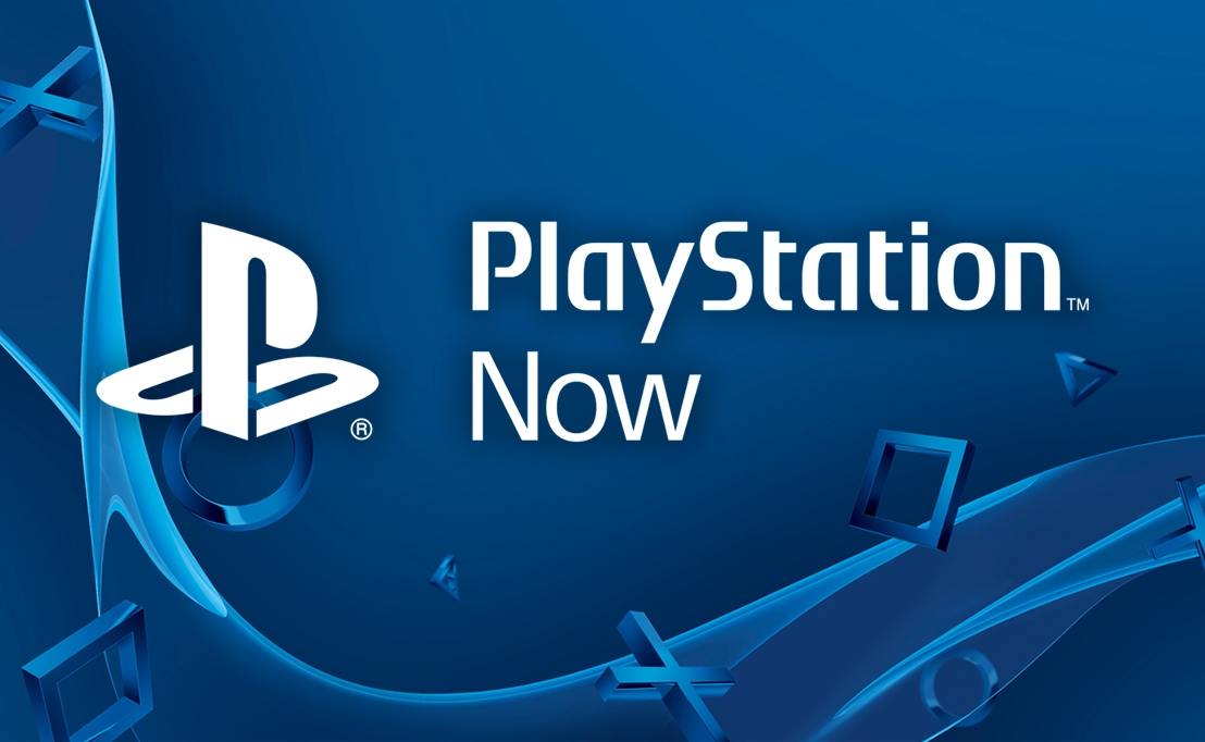 PlayStation Now: Stream PS4 games