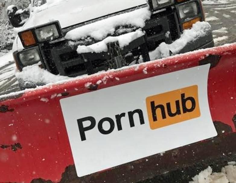 pornhub plows