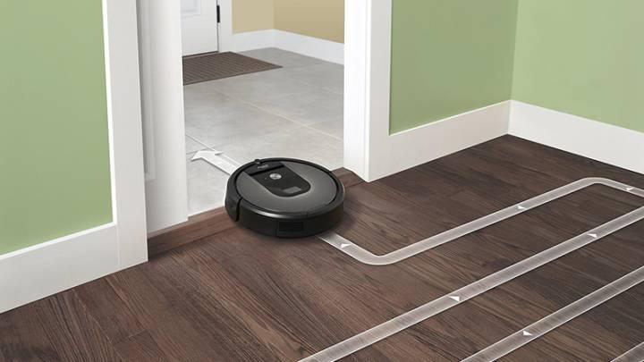 Roomba 960 Sale On Amazon