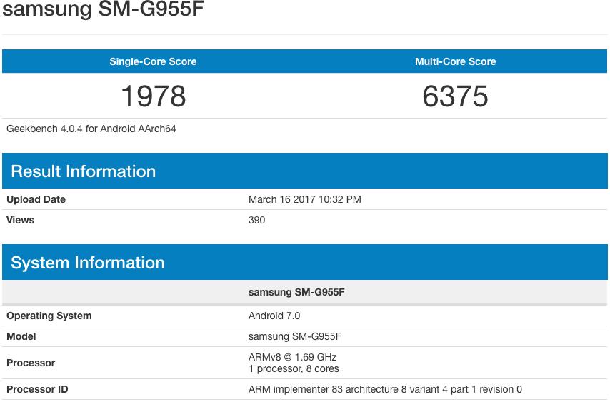 Samsung Launches Bixby, Its Answer To Siri & Alexa