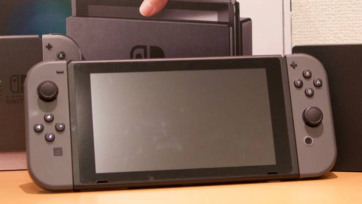 Best Nintendo Switch Screen Portector Amazon