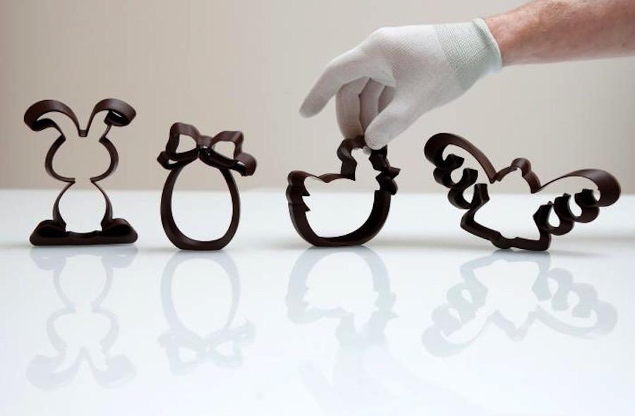3d-printing-belgian-chocolate