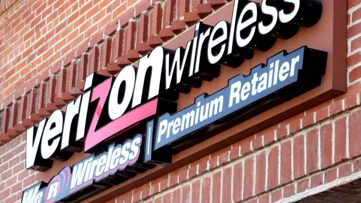 Verizon best wireless network, fastest 4G in new test
