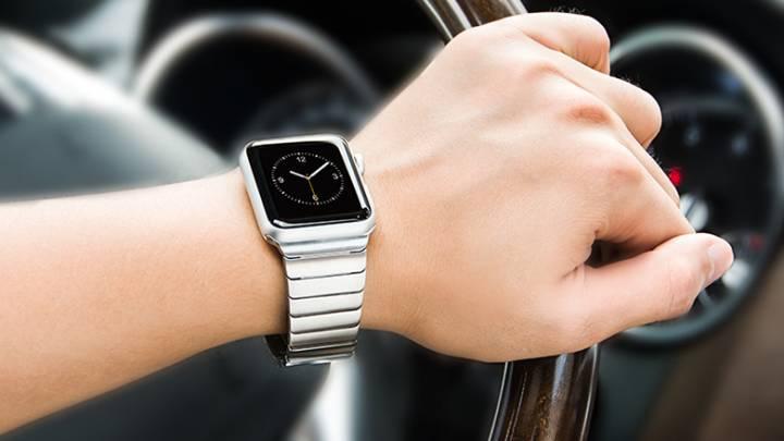 Apple Watch Link Bracelet Price