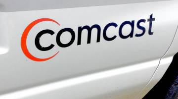 Comcast price increase