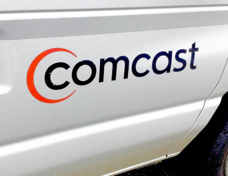 Comcast, Charter, net neutrality repeal
