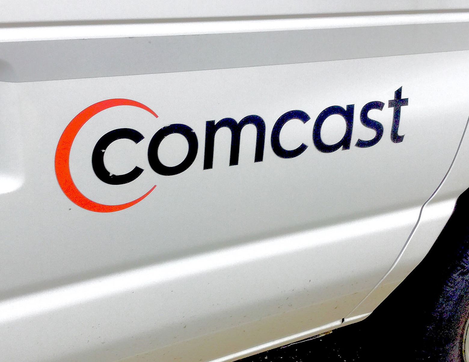 Comcast wireless plan