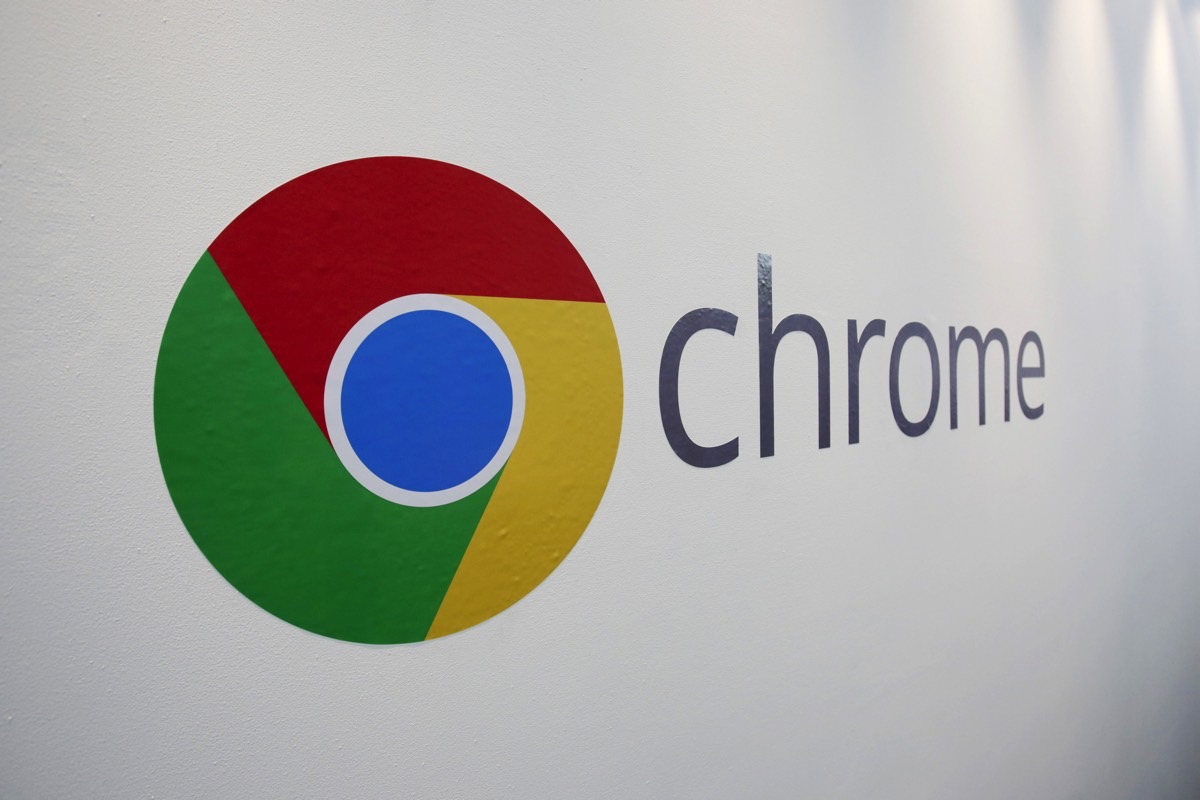Google Chrome Ad Blocker Feature