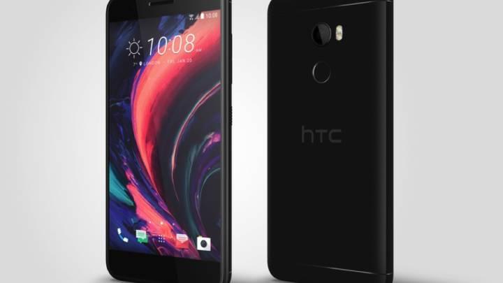 HTC One X10 release date