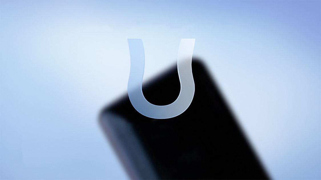 Galaxy S8 Vs iPhone 8