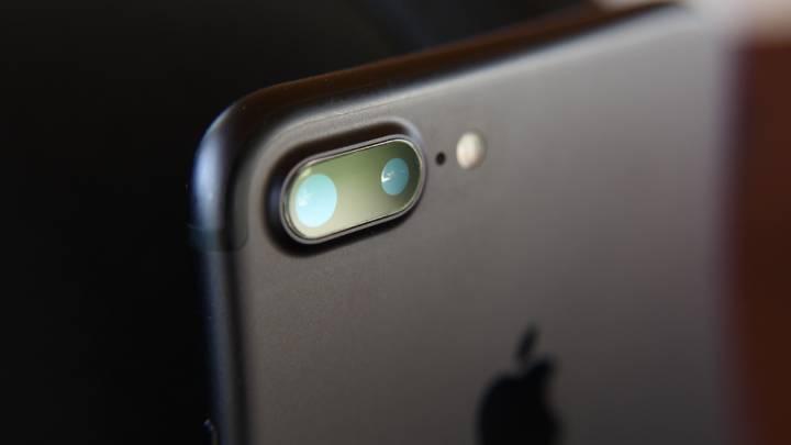 iPhone 8 Benchmark Scores