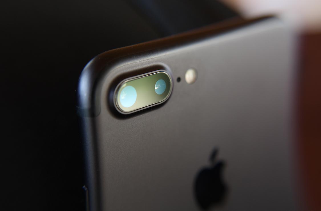 Best iPhone 7 Plus Battery Case
