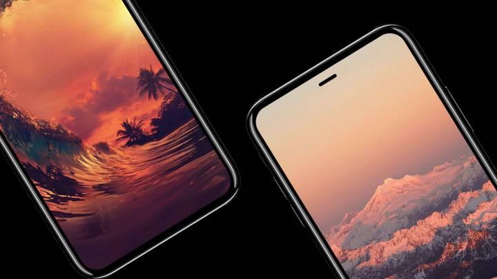 iPhone 8 Release