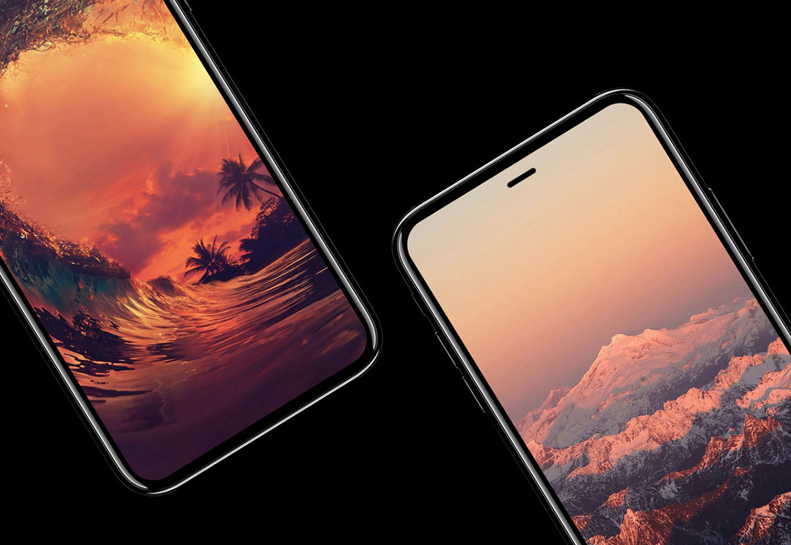 iPhone 8 Release Date USA