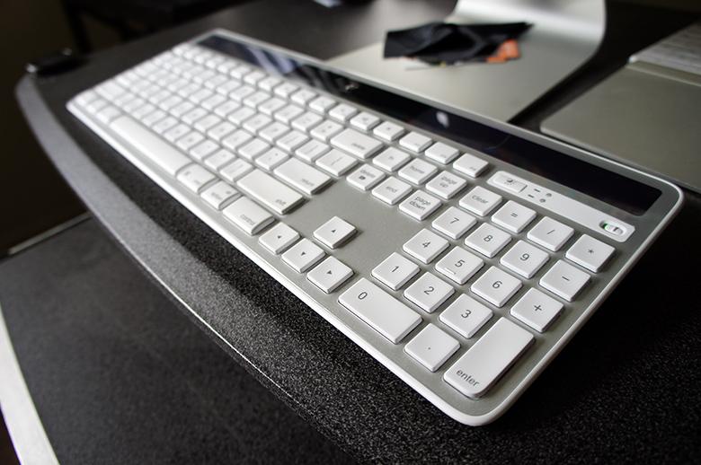 Best Wireless Keyboard 2019