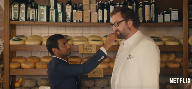 Master Of None Season 2 Release Date