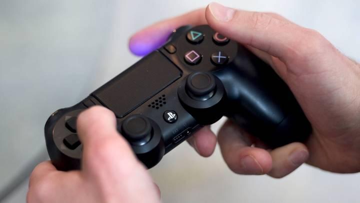 PlayStation 4 Black Friday Deals