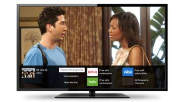 Cord-cutting: best cable alternative 2017