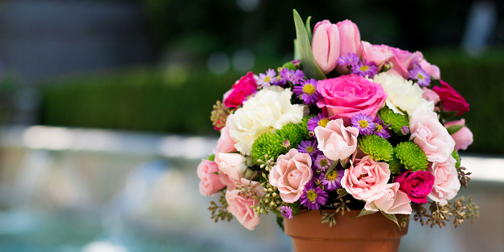 Send Flowers To Mom This Mother S Day With 50 Off