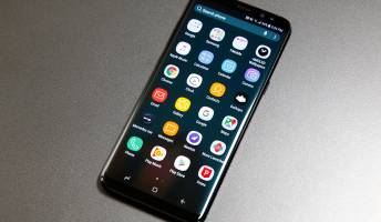 Galaxy S8 vs. Galaxy S7 Price
