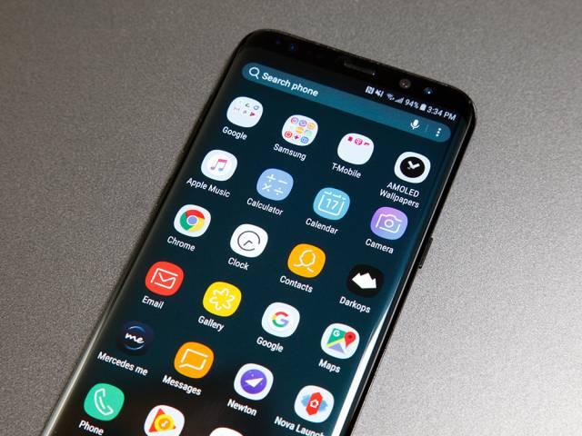 Cheaper Galaxy S8