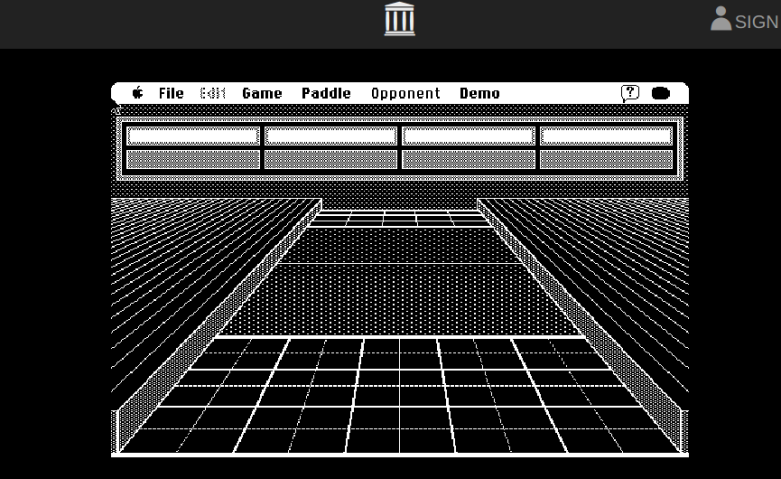 macOS emulator