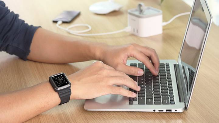 Apple Watch Bands Amazon