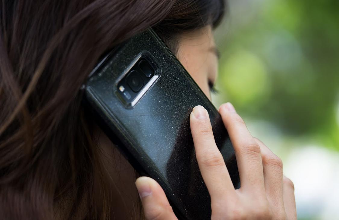 Best Galaxy S8 Plus Cases