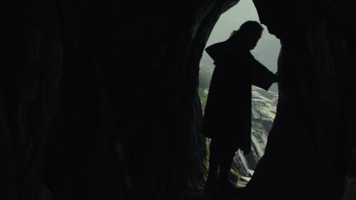 The Last Jedi: Singular or Plural?