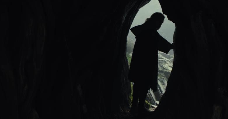 Star Wars The Last Jedi Tickets