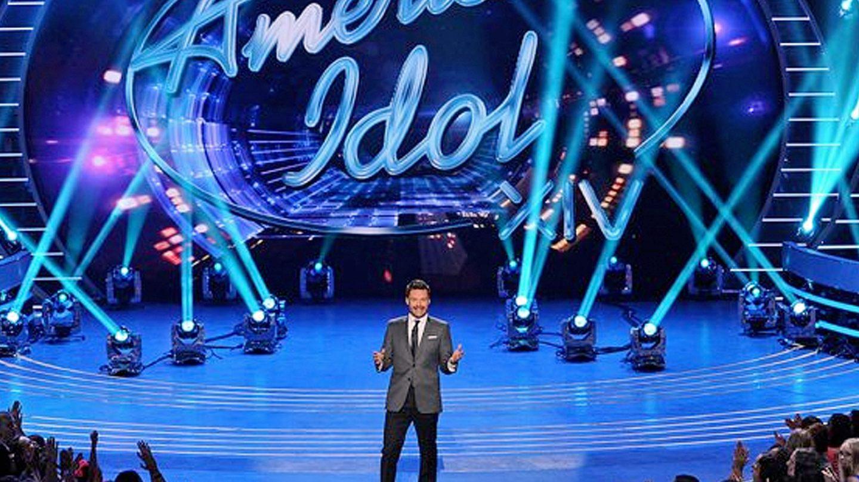 american idol return