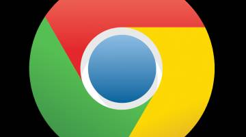Google Chrome, Microsoft Store Windows 10 S