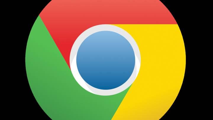Google Chrome, Microsoft Store Windows 10 S
