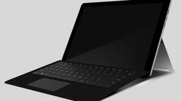 Surface Pro 2017 Cheap Alternatives