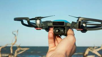 FAA drone registration: how to get a refund
