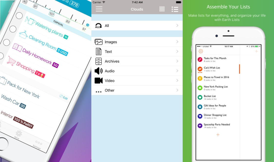 how to get paid apps for free on ipad
